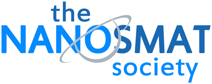 The Nanosmat Society